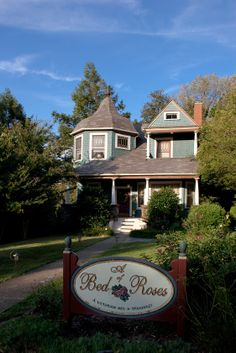 1000 images about B&B Signs on Pinterest