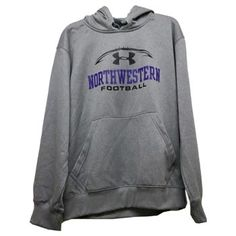 Perfect for those late September and early October games at Ryan Field. 7.5 oz. 100% PolyArmour. Superior moisture transport keeps you dry and comfortable.