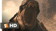 Clash of the Titans (2010) - Perseus Faces the Kraken Scene (9/10) | Mov...