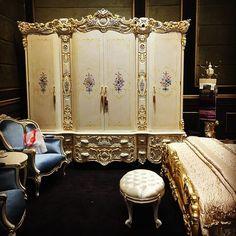 İletişim whatsapp 05069951001 #furnituredesing #furniture #interiordesing #basaksehir #mobilya #classicfurniture #instagram  #classicbedroom #homedesing #homedecor #home #germany #qatar #dubai #holland #azerbaycan #dekorasyon #azerbaijani #Baku #ankara #istanbul #izmir #luxury #love  #florya  #bahçeşehir #etiler #caddebostan #yeşilköy #nisantasi by serttonet.1948