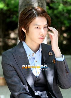 Super Junior's Heechul voted as #1 unwanted son-in-law! ~ Latest K-pop News - K-pop News | Daily K Pop News