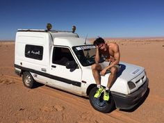 After two days around the dunes on this lovely car, we finally finished the rally! Best experience ever! by diegobarrueco Murcia, Diego Barrueco, The Dunes, Parisian Style, Rally, Photo And Video, Car, Instagram, Videos