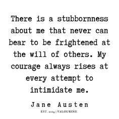 Who İs Jane Austen? ~ A Struggling Woman ~ Who İs Jane Austen? Quotes And Notes, Great Quotes, Book Quotes, Quotes To Live By, Inspirational Quotes, Weird Quotes, Reading Quotes, This Is Us Quotes, Quotes Quotes