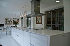 www.cocinasaries.com  Muebles de Cocinas Aries Madrid