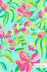 lilly pulitzer images home - Google Search  sc 1 st  Pinterest & Floaters Dessert Paper Plates Lilly Pulitzer   Using Paper Plates ...
