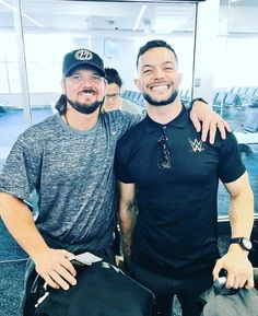 @AJStylesOrg→ Official Twitter's Account of the Phenomenal One, AJ Styles - Page 2 Da9753189719e8ae44e5fdbb3c9d904c