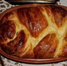Bakery, Pork, Bread, Chicken, Recipes, Kale Stir Fry, Brot, Baking