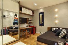 DIY Kitchen Organizer and Storage Ideas Home Office Bedroom, Kids Bedroom, Bedroom Decor, Youth Rooms, Decor Interior Design, Interior Decorating, Luxury Bedroom Furniture, Single Bedroom, Luxurious Bedrooms