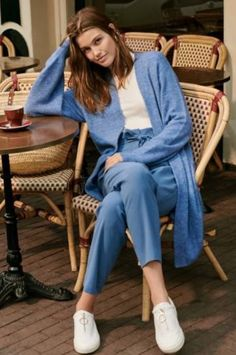 Slip Style Brillo On Mulas Celebrity Sandalias Ladies Slider GqVUpSzM