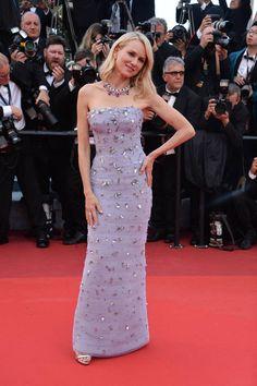 Naomi Watts (Cannes 2016)