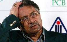 Islamabad high court issues arrest order for Musharraf
