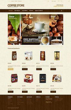 Thiết Kế Web cafe, web bán cafe giá rẻ 111 - http://thiet-ke-web.com.vn/sp/thiet-ke-web-cafe-web-ban-cafe-gia-re-111 - http://thiet-ke-web.com.vn