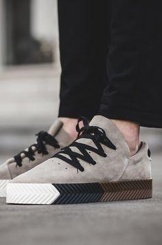 adidas originaux  homme  swift cg4126 courir primeknit chaussures