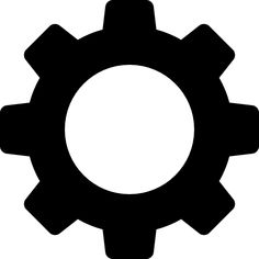 Gear free vector icons designed by Freepik Vector Icons, Vector Free, Montserrat Font, Hindu Symbols, Icon Creator, Royalty Free Icons, Search Icon, Vector Photo, Edit Icon