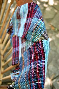 Color Palette Inspiration   http://www.ravelry.com/projects/JoeysHouse/blue-scarf-of-epic-scrappiness
