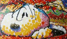 "Limited Edition Print ""I Think I Might Be Sinking"" by Tom Everhart"