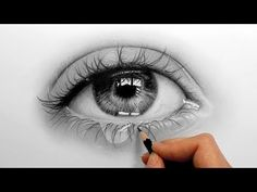 On this channel I share tutorials and time-lapse videos of my pencil drawings. I hope you can learn something from it. If you have any questions about drawin...