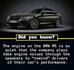 True Interesting Facts, Gk Knowledge, Shocking Facts, Writing Words, Bmw M5, Did You Know, Fun Facts, Engineering, Mechanical Engineering