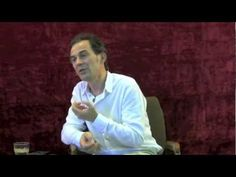 Rupert Spira -Thought is Never Now - YouTube