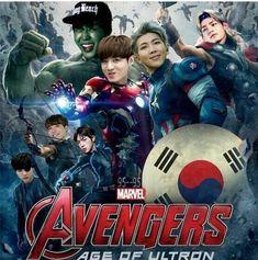 This is a Community where everyone can express their love for the Kpop group BTS Bts Meme Faces, Bts Photo, Foto Bts, Bts Boys, Bts Bangtan Boy, Jimin Jungkook, Taehyung, Memes Fr, Funny Koala