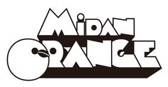 Wakayama Orange MIDAN T Image