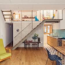 Image result for mustard architects nook house