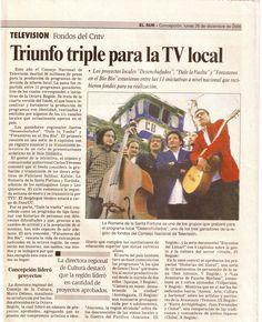 CNTV_PROYECTO TV LOCAL