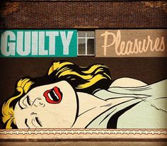"""Mural D*Face """"Guilty Pleasures"""" in London"""