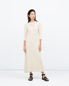 Dresses & Jumpsuits - Women | ZARA Sweden