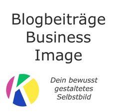 Schau auf meine Webseite und lies meine Blogbeiträge zum Thema Personal Business Image Tech Logos, Tricks, Business, School, Image, Self Image, Helpful Tips, Website, Reading