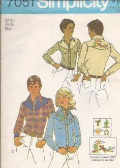 694f03c8fa 87 best vintage sewing patterns images on Pinterest