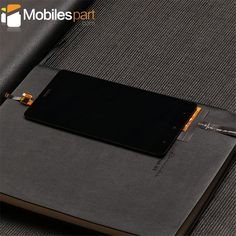 18.99$  Buy here - http://ali2lm.shopchina.info/go.php?t=32688903286 - LCD Screen for Xiaomi Redmi 3S High Quality Replacement LCD Display +Touch Screen for Xiaomi Redmi 3S Pro Prime 5.0inch 18.99$ #buyonline
