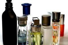 Συμφωνείτε ότι ο άντρας πρέπει να έχει ένα άρωμα που να τον χαρακτηρίζει ή είστε της άποψης ότι πρέπει να φοράει διαφορετικά αρώματα ανάλογα με την περίσταση ή τη διάθεσή του; #perfume #men #guys