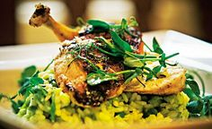 Do not drive past this #pub! #TomParkerBowles discovers what he's been missing for decades at #NortheyArms...