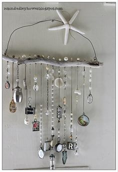 Robin Dudley-Howes: Bohemian Illumination…Soldering for Newbies | Art Is You The Mixed Media Art Retreats