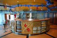Voglia di #pizza per #pranzo? Se hai prenotato un Traghetto per la Sardegna  MOBY approfitta della pizzeria! http://www.moby.it/rotte/traghetti-sardegna.html