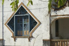 Arquitetura brasileira baiana