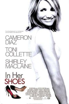 In Her Shoes 2005 film