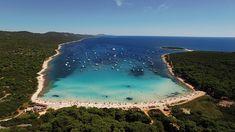Kroatien, Krk, Losinj, Badeurlaub, Adria
