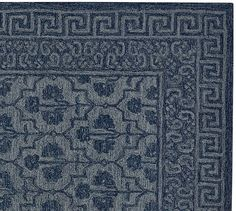 http://www.potterybarn.com/products/braylin-tufted-wool-rug-blue/?pkey=ccontemporary-rugs