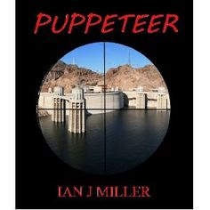 Puppeteer (Kindle Edition)  http://www.picter.org/?p=B0058B97M8