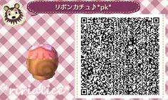 リク品続いて*☆ピンクシンデレラカチューシャ☆*のピンク髪です(。・ ωω...