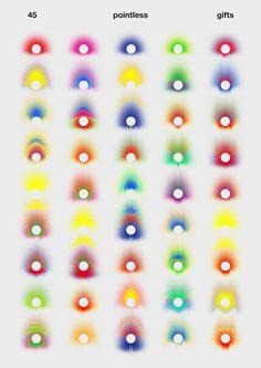 Clikclk_paul_henri_schaedelin_designer_graphique_France_posters_01