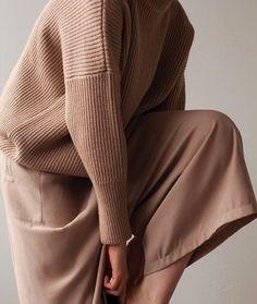 "what-do-i-wear: ""shaina mote fall '15 """