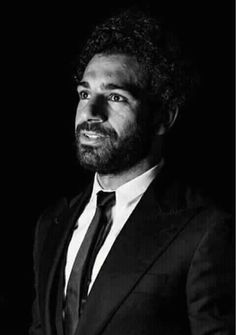 Mohamed Salah Liverpool, Leonel Messi, Mo Salah, Liverpool Fc, Football, People, Photography, Celebs, Soccer