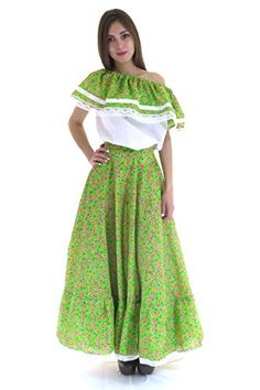76afeb391ab 8 Top Costume images
