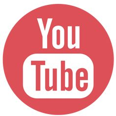 Youtube logo 5 wallpaper, download free youtube logo  tumblr and pinterest pictures