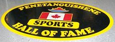 Penetanguishene Sports Hall of Fame seeking nominations - Nominations are being accepted for the Penetanguishene Sports Hall of Fame's class of 2015.
