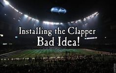 Yuppers! Lol Super Bowl 2013