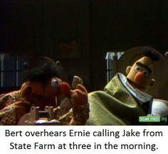 Sesame Street Memes, Sesame Street Muppets, Dankest Memes, Funny Memes, Hilarious, Jokes, Dark Memes, Twisted Humor, Laugh Out Loud